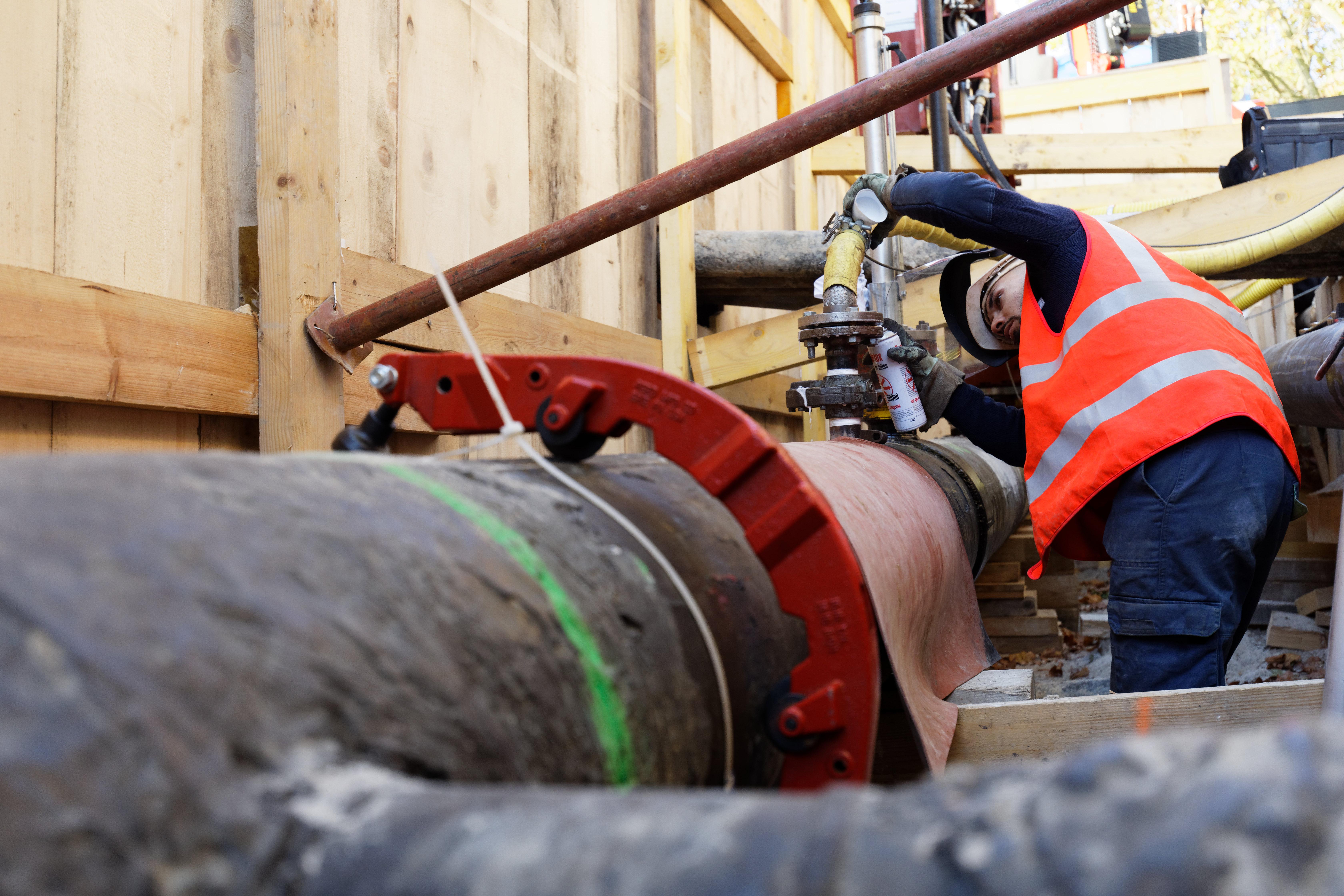 « Balises de Sécurité 2018-2024 » : pour une prévention renforcée sur les chantiers