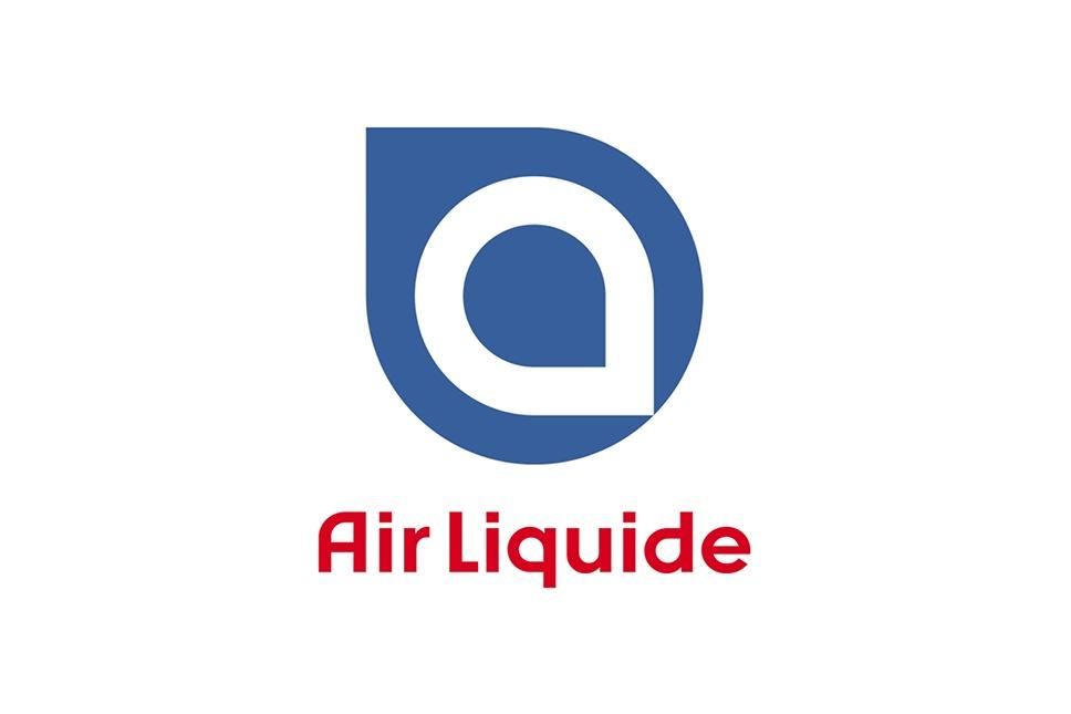 Air Liquide et GRDF expérimentent la 1retrigénération gaz à pile à combustible en France