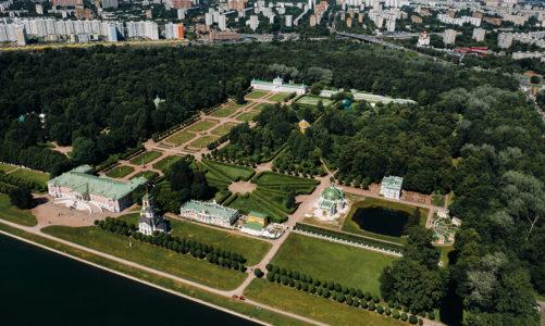 Plaine de Versailles : un pas de plus en faveur de la méthanisation