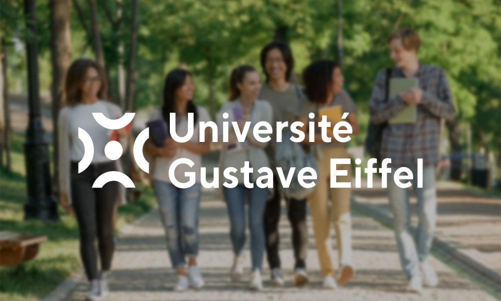 Université Gustave Eiffel - Valorisation des biodéchets