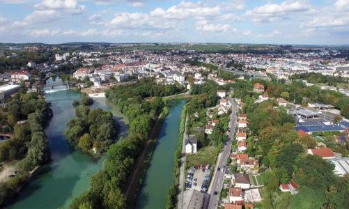 Transition énergétique en Seine-et-Marne: unefeuille de route pour les trois prochaines années