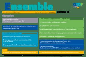 Ensemble n7 Janvier 2021 Une pdf interactif