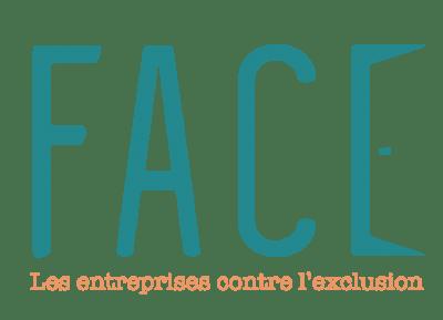 FACE Les entreprises face à l'exclusion