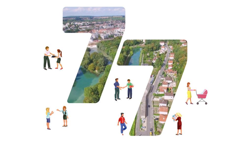CDTE 77 fauille de route transition énergétique
