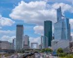 La transformation de bureaux en logements : une tendance en pleine expansion