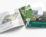 Guide d'insertion paysagère des unités de méthanisation agricole en Seine-et-Marne (77) Guide d'insertion paysagère des unités de méthanisation agricole en Seine-et-Marne (77 - Île-de-France)