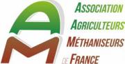 Association agriculteurs méthaniseurs France